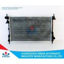 Engine Parts Radiator for Ford Mondeo 1.8′93 Mt (KJ-31025A)
