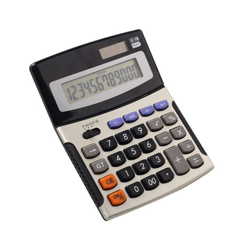 hy-d998 500 DESKTOP CALCULATOR (3)