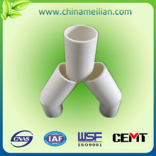 G7 Varilla de resina epoxi resistente a altas temperaturas