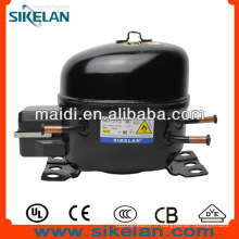 Compresseur série QD75YG R600a-MK