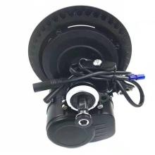 36V Ebike Motor with Thumb Throttle Ebike kits