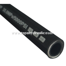 Pneumatic hose hydraulic quick coupler parker fittings