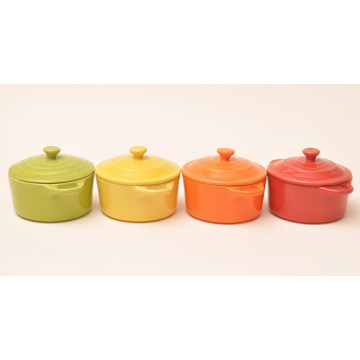 Mini Non-Stick Bakeware for Wholesale