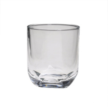Drinking Glass Tumbler in 8oz