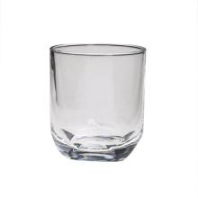 Питьевой стеклянный стакан на 8 унций