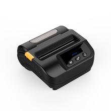 Новое поступление 80 мм мобильный чековый принтер