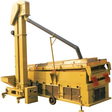Gravity Table Separator Machinery