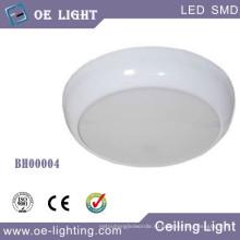 15W светодиодные переборка/потолок с чрезвычайным 3 часа