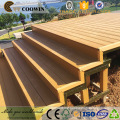 composite wood wpc outdoor high quality wpc flooring