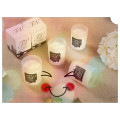 Long Burning Soy Wax Exquist Fragrance Candle for Holiday