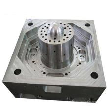 Molde da caixa de armazenamento de moldagem de peças de ferramentas de molde