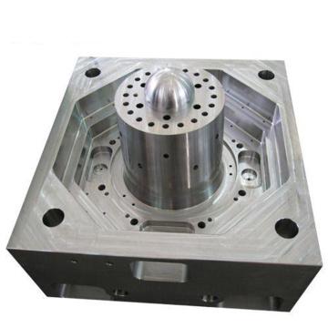 Formwerkzeugteile Formteil Aufbewahrungsbox Form