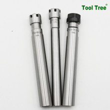 High Quality C12-ER11A-100 Extension Bar