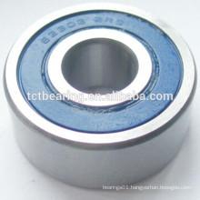 motor bearings B8-79 inch deep groove ball bearing