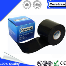 Multi-Purpose High Voltage Adhesive Tape