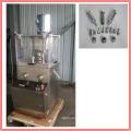 9 Stations Rotary Pill Press From China