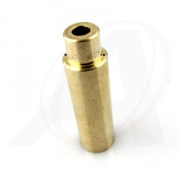 Paip Threaded Brass Digunakan Spacers