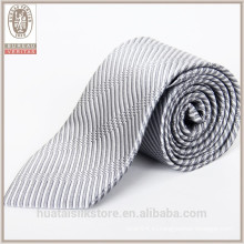 Шелковые галстуки под заказ