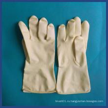 Перьевые резиновые перчатки Ferj-0003