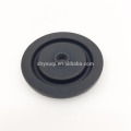 Corrosion Resistance Rubber Diaphragm Molded Rubber Brake Diaphragm