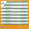 Red de empaquetado de alta resistencia de la protección de la fruta del HDPE para el árbol frutal