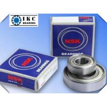 Original NSK Bearing, NSK Auto Bearing, NSK Roller Bearing, NSK Electric Ball Bearing, Auto Clutch Bearing