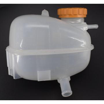 Expansion Tank 93367723 for Chevrolet L4 1.8L