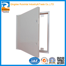 Metal-Stamping-Part-for-Access-Door