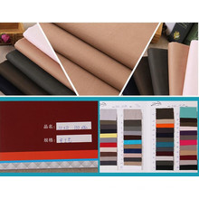 80% Polyester 17% Rayon 3% Spandex Tejido para trajes