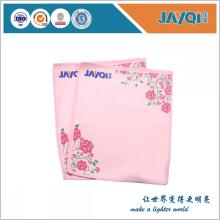 Custom Magic Microfiber LCD Cleaning Cloth