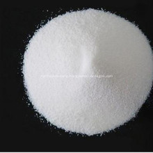 Silica Matting Agent For PU Leather Coatings