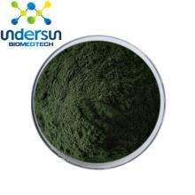 Whole Sale  Top Quality Spirulina Powder Organic Private Label