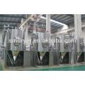 LPG Lithium iron phosphate Spray Dryer