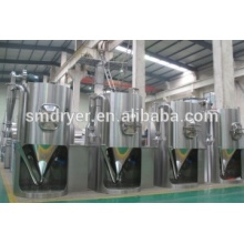 LPG Lithium iron phosphate Spray Dryer