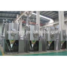 Équipement de séchage par pulvérisation de sulfate de zinc et de sulfate de zinc