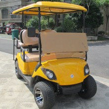buy ez go golf cart for sale electric