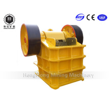 Ore Crusher Equipment For Jaw Crusher