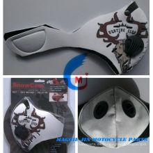 Máscara de neopreno de la máscara de la motocicleta de la alta calidad