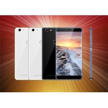 4G-Lte Haute Qualité Téléphone Intelligent WiFi Téléphone