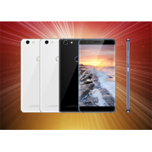 Android 4G Smart Téléphone Mobile