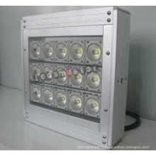 Ledmaster 360 Watt LED pour l'éclairage d'embarquement