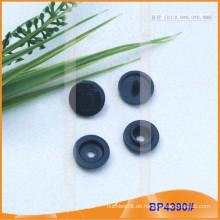 Plastic Snap Button für Regenmantel, Baby Kleidung oder Schreibwaren BP4390