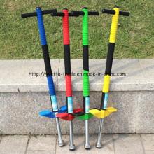 Популярные Pogo Stick с хорошим поставщиком (YV-ST04)