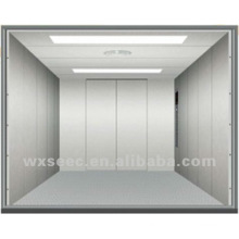 SEEC Freight Elevator (SEE-CF02)