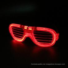 Leuchten Sie eine Sonnenbrille für Weihnachten
