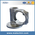 Usinage CNC usinage CNC de haute précision à la demande