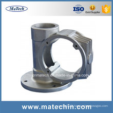 Factory Price Custom High Demand Precision Aluminium CNC Machining Products