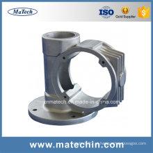 Preço de Fábrica Custom Precisão Alta Precisão Alumínio CNC Usinagem Produtos