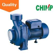 Mhf5a 2inch Outlet Kreiselwasserpumpe für Industrie Wasserversorgung