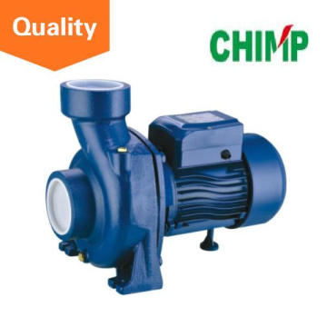 Mhf Series 2 HP 2 Inch Outlet Electric Centrifugal Water Pump